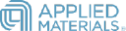 Applied Materials, Inc. logo