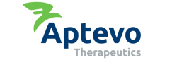 Aptevo Therapeutics Inc logo