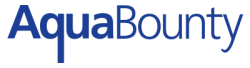 Aquabounty Technologies Inc logo
