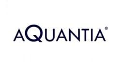 Aquantia Corp logo
