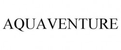 AquaVenture Holdings Ltd logo