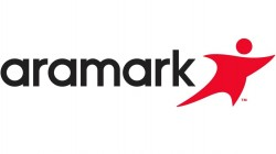 Aramark (ARMK) Getting Somewhat Favorable Media Coverage, Analysis Finds