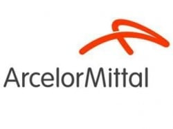 HeadHead Analysis: ArcelorMittal (MT) & China Precision Steel (CPSL)