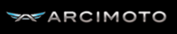 Arcimoto, Inc. logo