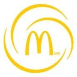 Arcos Dorados Holding Inc logo