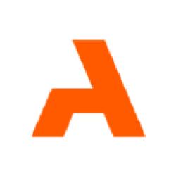 Arcosa logo