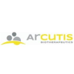 Arcutis Biotherapeutics logo