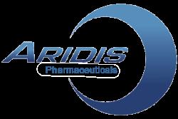 Aridis Pharmaceuticals logo