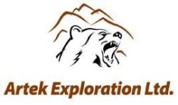 Kelt Exploration LNG logo