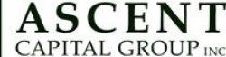 Ascent Capital Group Inc Series A logo