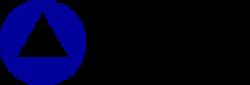 ASGN Inc logo