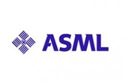 ASML Holding NV (ASML) Shares Bought by Front Row Advisors LLC