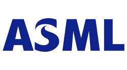 ASML logo