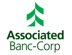 Associated Banc (ASB) Sets New 1-Year High and Low at $27.85