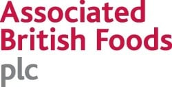 Associated British Foods plc logo