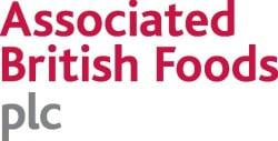 Assd Brit FOODS/ADR logo