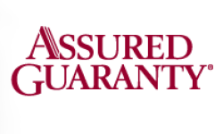 Assured Guaranty Ltd. logo