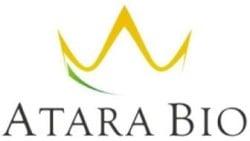 Atara Biotherapeutics Inc logo