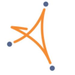 Athira Pharma logo