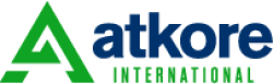 Atkore International Group logo