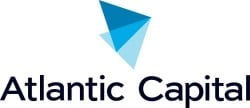 Atlantic Capital Bancshares Inc logo