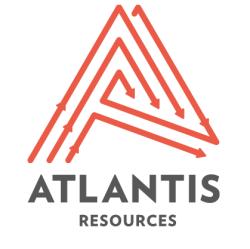 Atlantis Resources logo