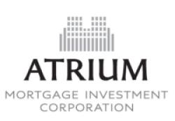 Atrium Mortgage Investment Corp logo
