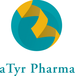 aTyr Pharma (LIFE) Trading 19.1% Higher