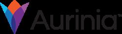 Isotechnika Pharma logo