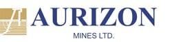 Aralez Pharmaceuticals logo