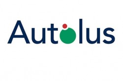 Autolus Therapeutics Ltd - logo