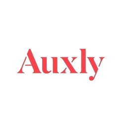 Auxly Cannabis Group logo