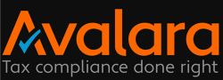 Avalara Inc logo