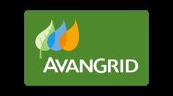Avangrid Inc logo