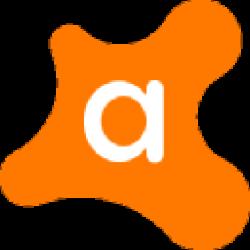 Avast PLC logo