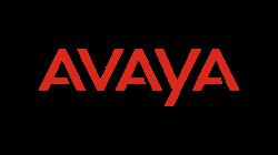 Avaya Holdings Corp logo