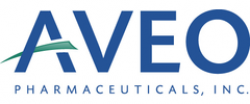 AVEO Pharmaceuticals (AVEO) Getting Somewhat Favorable Press Coverage, Report Finds