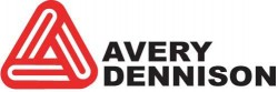 Somewhat Positive Press Coverage Somewhat Unlikely to Affect Avery Dennison (AVY) Share Price