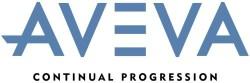 AVEVA Group logo