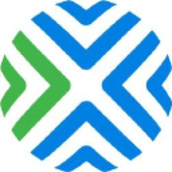 Avient Co. logo