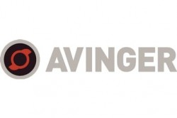 Somewhat Positive Press Coverage Somewhat Unlikely to Affect Avinger (AVGR) Share Price