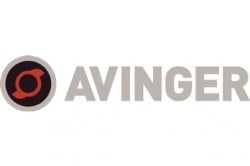 Avinger (AVGR) Receiving Somewhat Positive Press Coverage, Study Finds
