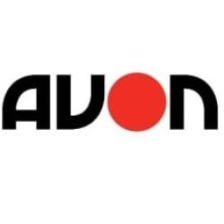 Avon Rubber logo