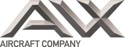 AVX Co. logo
