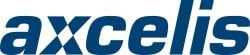 Axcelis Technologies (ACLS) Receives $30.50 Average PT from Analysts