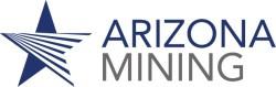 Arizona Mining Inc logo