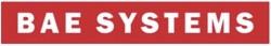 BAE SYS PLC/S logo