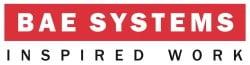 BAE Systems logo
