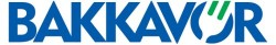 Bakkavor Group Plc logo
