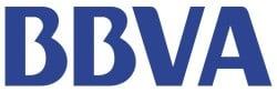 Banco Bilbao Vizcaya Argentaria logo